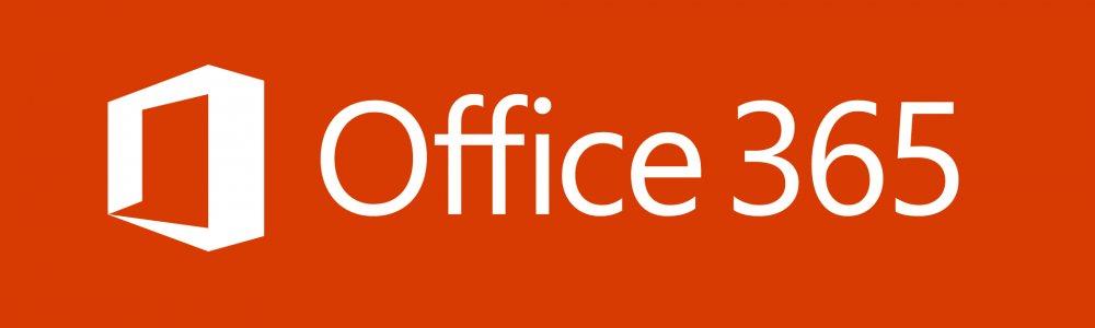 office 365 itpoint