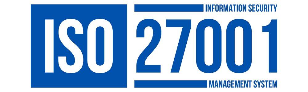 ISO 27001 headerbild