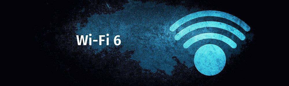 wifi 5 vs wifi 6 header blog