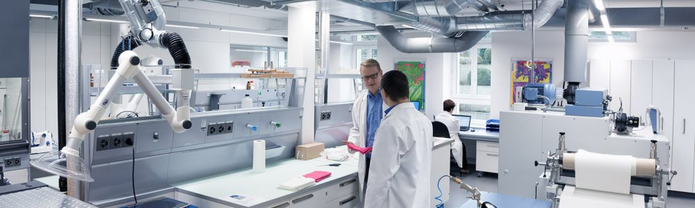 teccenter sanitized office365