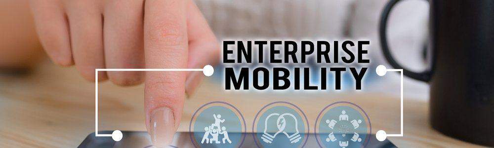 enterprise mobility itpoint