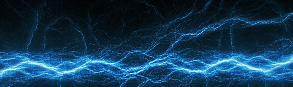 imb power flash