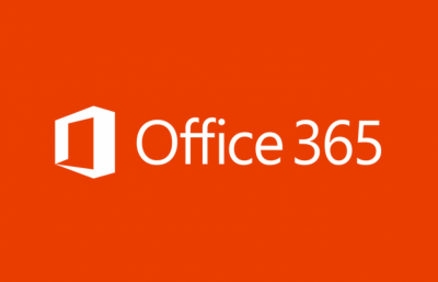 itpoint office 365 blog 1