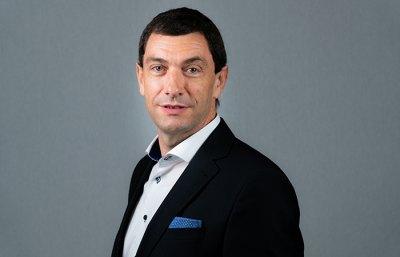 Cuno Vuillemin CEO Thumb