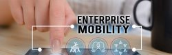 Enterprise Mobilty