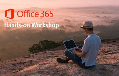 workshop office 365 thumb