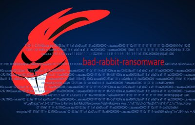 Thumbnail Bad Rabbit Ransomware2