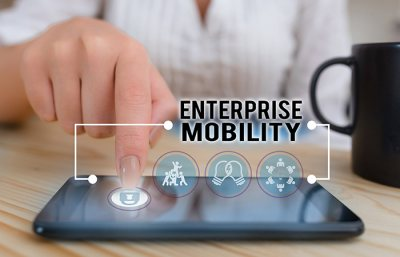 enterprise mobility itpoint th