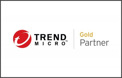 trendmicro th gold partner