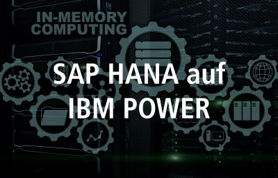 sap hana computing memory thumb