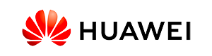 Huawei Corporate Logo 300x80