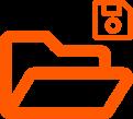 save obect storage s3
