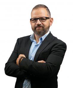 Valentino Perrone