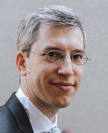Michael Stoeckli jmf