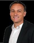 Armin Büeler