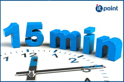speed chat itpoint experte
